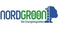 Logo Nordgröön Energie GmbH & Co. KG