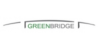 Logo Greenbridge Solutions GmbH