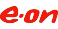 Logo E.ON Energie Deutschland GmbH