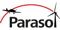 Logo Parasol GmbH & CO. KG