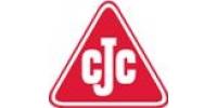 Logo Karberg & Hennemann GmbH & Co. KG