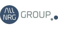 Logo All NRG Group