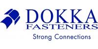 Logo Dokka Fasteners A/S