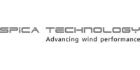 Logo SPICA Technology APS