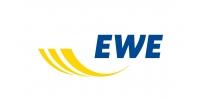 Logo EWE TRADING GmbH