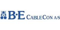 Logo BE CableCon A/S