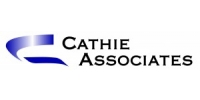Logo Cathie Associates GmbH