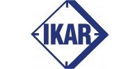 Logo IKAR GmbH