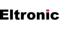 Logo Eltronic A/S
