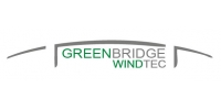 Logo Greenbridge Windtec GmbH