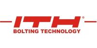 Logo ITH GmbH & Co. KG