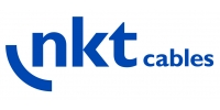 Logo nkt cables GmbH @ Co. KG