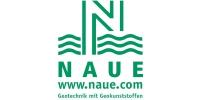 Logo NAUE GmbH & Co. KG