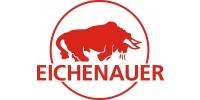 Logo Eichenauer Heizelemente GmbH & Co. KG