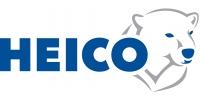 Logo Heico Befestigungstechnik GmbH