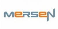 Logo Mersen Österreich Hittisaw GmbH