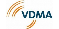Logo VDMA AG Windindustrie