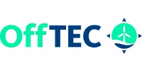 Logo OffTEC Base GmbH & Co. KG