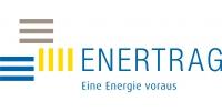 Logo ENERTRAG