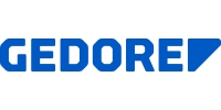 Logo GEDORE Torque Solutions GmbH