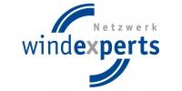 Logo windexperts Prüfgesellschaft mbH