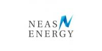 Logo Neas Energy GmbH