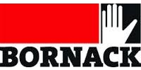 Logo BORNACK GmbH &Co.KG