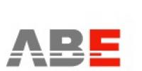 Logo ABE-Gruppe