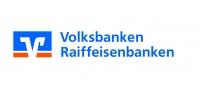 Logo Volksbanken und Raiffeisenbanken in Schleswig-Holstein Nord