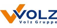 Logo Volz Gruppe GmbH