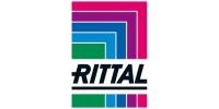 Logo Rittal GmbH & Co. KG