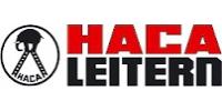 Logo HACA - LEITERN, L. Hasenbach GmbH & Co. KG