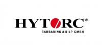 Logo HYTORC Barbarino & Kilp GmbH