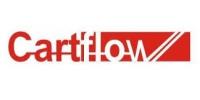 Logo Cartflow SRL
