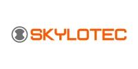 Logo SKYLOTEC GmbH