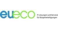 Logo eueco GmbH