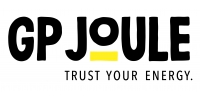 Logo GP JOULE GmbH