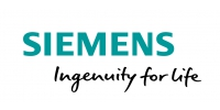 Logo Siemens AG, Digital Factory
