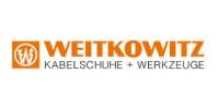 Logo Weitkowitz GmbH