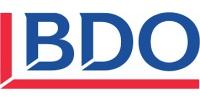 Logo BDO AG Wirtschaftsprüfungsgesellschaft