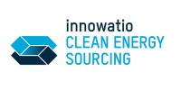 Logo Clean Energy Sourcing