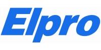 Logo Elpro GmbH