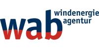 Logo WAB e.V.