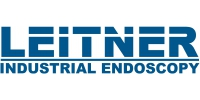 Logo Leitner Industrial Endoscopy
