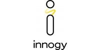 Logo innogy SE