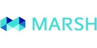 Logo Marsh GmbH