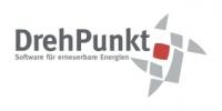 Logo DrehPunkt GmbH