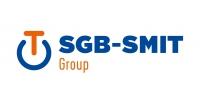 Logo SGB-SMIT Gruppe