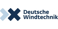 Logo Deutsche Windtechnik AG