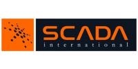 Logo SCADA International GmbH